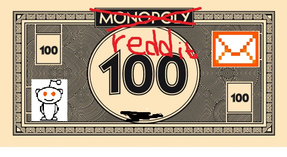 make money on reddit